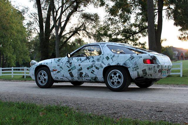 rear34fence