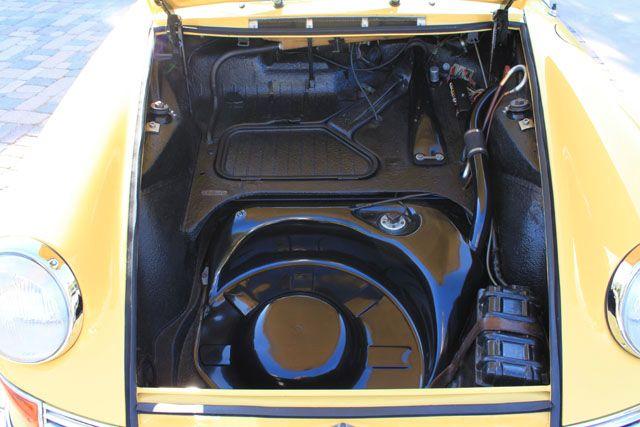 Honda North Hollywood >> 1966 Porsche 912 – Groosh's Garage