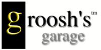 Groosh's Garage
