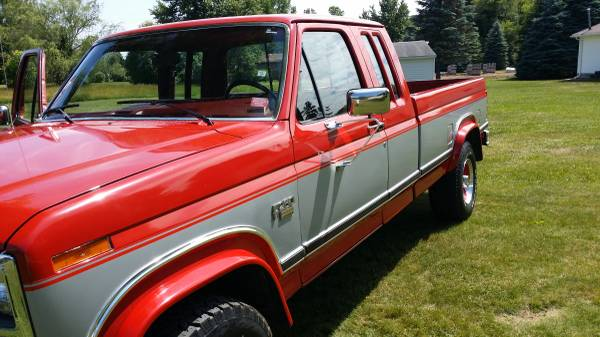 Craigslist Ford F250 - 2019-2020 New Upcoming Cars by