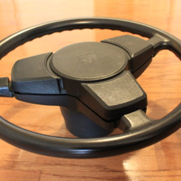 Porsche Parts for Sale on eBay – No Reserve