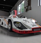 Porsche 936 Junior On Bring a Trailer